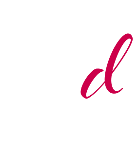 Ask Med Now